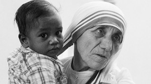 Mother-Teresa-2