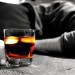 Coping with Stress…. without Alcohol or Drugs
