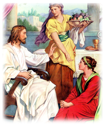 jesus_mary_martha