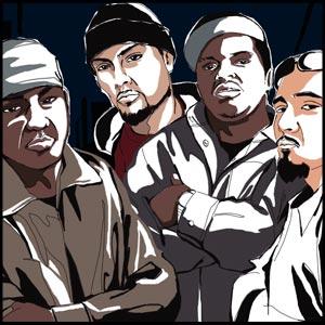 lrg-image-gangs