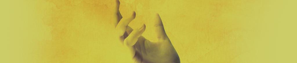 slider-hand