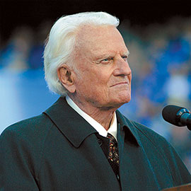 Billy-Graham-Portrait1