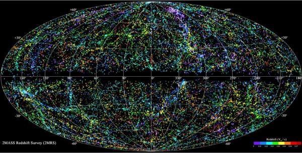 3D_Universe_2
