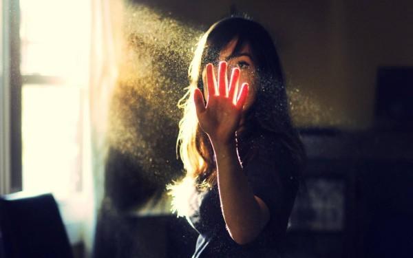 Hình ảnh