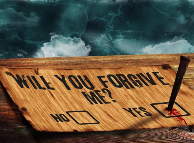 Forgive-Me-Big
