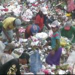 1Payatas-Dumpsite_Manila_Philippines03