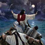 1_jesus-storm
