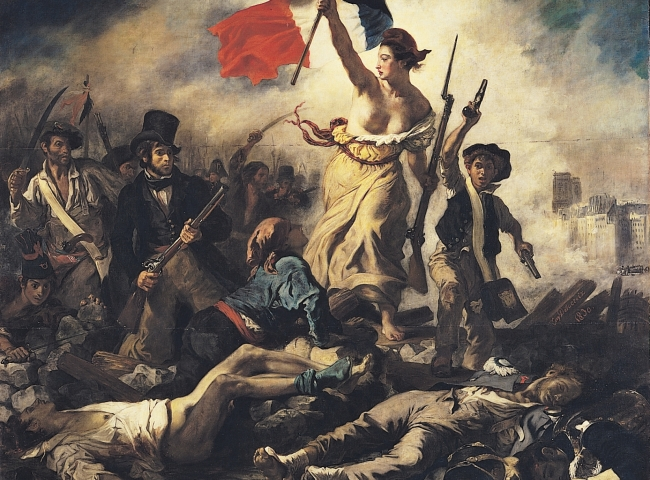 1french-revolution