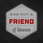 1friend