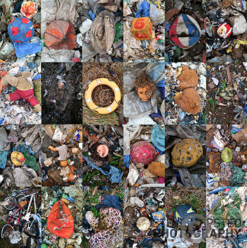 1LANDFILL-PHOTO-COLLAGE-TOYS