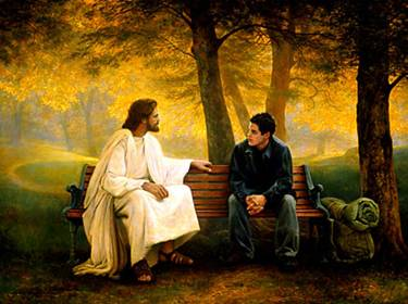 Jesus_Christ_Image_178