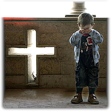 Young-Persecuted-Iraqi-Christian