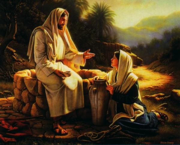 jesus-pic-2