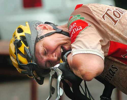 tired-biker